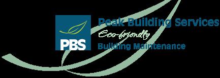 Peak Building Services